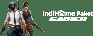 Indihome Gamers