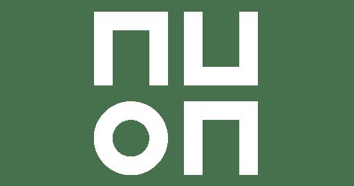 Melon Indonesia