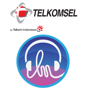 telkomsel-lm-logo