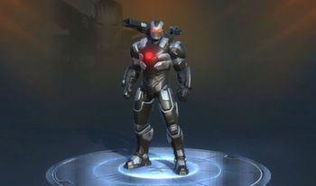 0105200654335-hero-marvel-super-war-mahal-yang-enggak-usah-dibeli.jpg