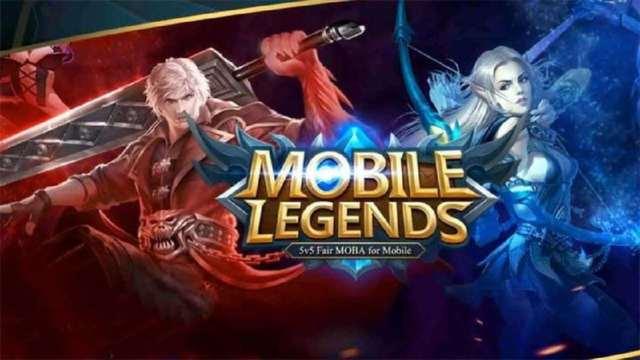010720061142biar-kaya-pro-player-ini-cara-mengaktifkan-live-streaming-mobile-legend.jpg
