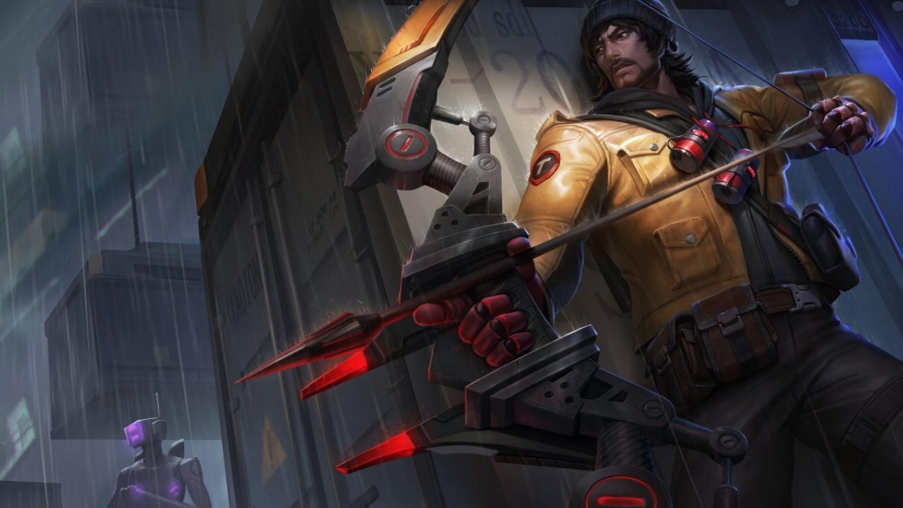 010920034651map-hack-legal-berikut-4-hero-dengan-skill-yang-bisa-membuka-map.jpeg