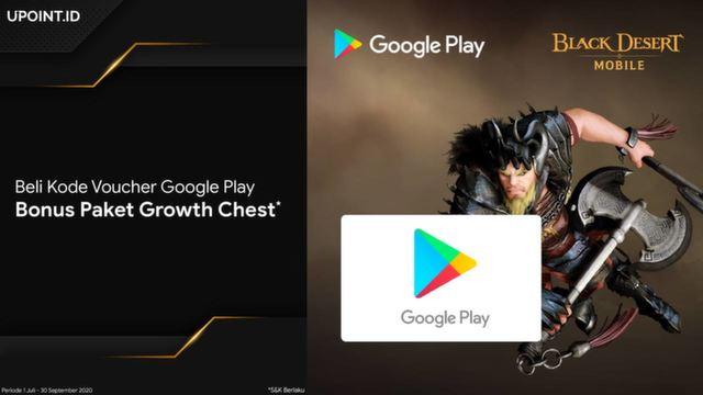 010920052033promo-kode-voucher-google-play-black-desert-nikmati-bonus-paket-growth-chest.jpg
