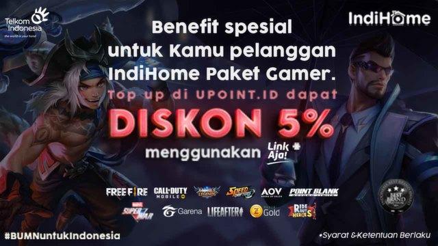 011220103828diskon-5-transaksi-game-pakai-linkaja-khusus-pengguna-indihome-paket-gamer.jpg