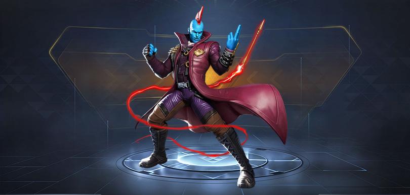020520083242yuk-mengenal-top-5-hero-marksman-marvel-super-war.png