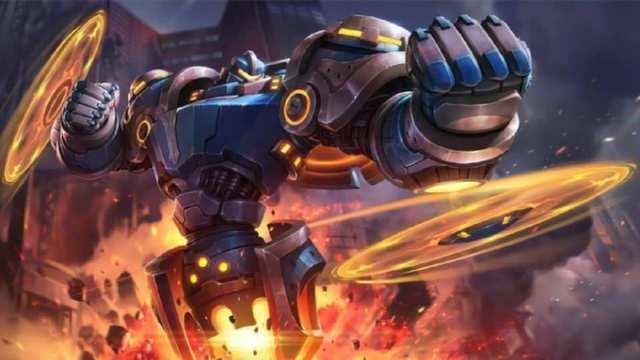 020720085032ingin-push-rank-di-season-17-mobile-legends-pakai-7-hero-terbaik-ini.jpg