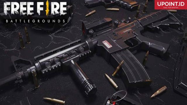 0305191057307-senjata-terbaik-free-fire-dan-paling-sakit.jpg