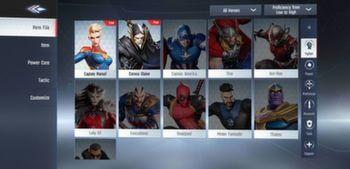 030520083925buat-pemula-harus-tahu-daftar-hero-dan-role-di-game-marvel-super-war.jpg