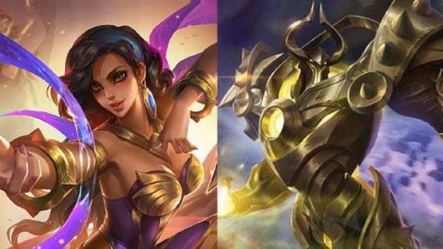030820082419siapa-yang-terbaik-esmeralda-dan-uranus-jadi-favorit-hero-offlaner-di-season-17.jpg