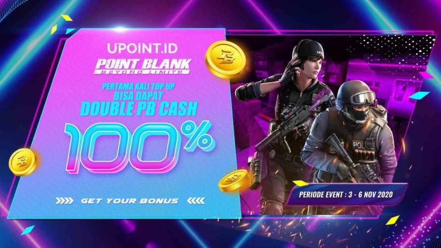 031120030020promo-bonus-100-hanya-untuk-top-up-pb-cash-pertama.jpg