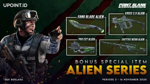 031120105848bonus-spesial-weapon-alien-series-hanya-top-up-pb-cash-di-upoint.jpg