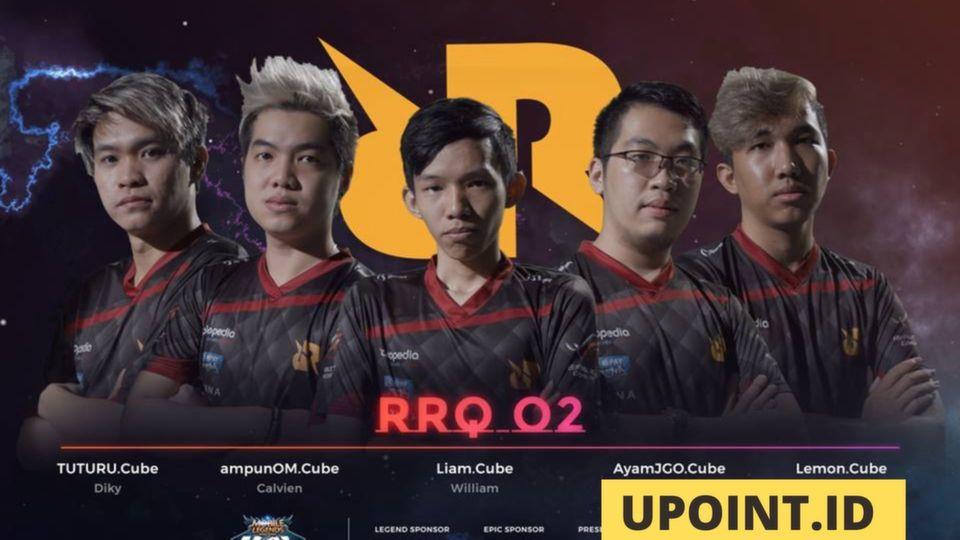 040220053203harapan-bangsa-ini-5-squad-mobile-legends-terbaik-di-indonesia.jpg