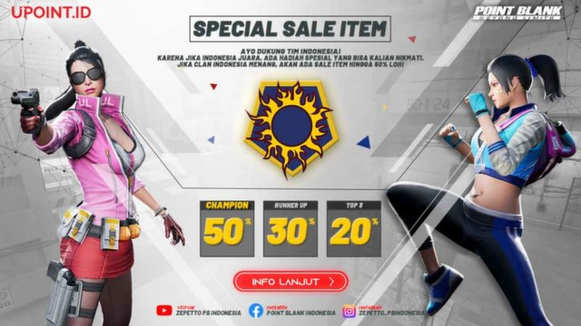 040820080308diskon-20-special-sale-item-support-point-blank-indonesia.jpg