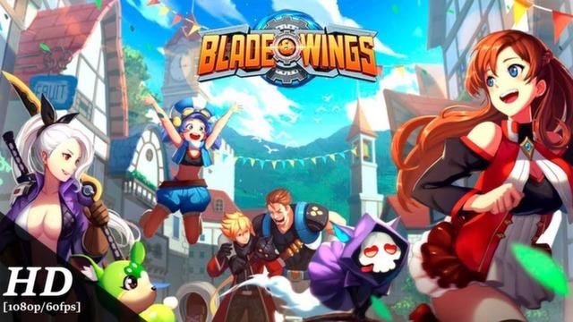 040920032458hal-yang-harus-kamu-ketahui-sebelum-bermain-blade-wings.jpg