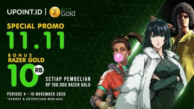041120013026spesial-promo-11-11-beli-razer-gold-di-upoint-dapat-bonus-10-ribu.jpg