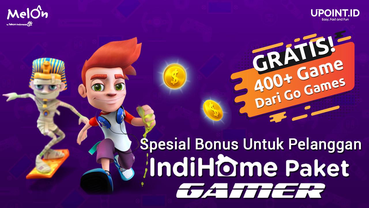 041219051359mainkan-game-di-gogames-dan-dapatkan-banyak-keuntungannya.png
