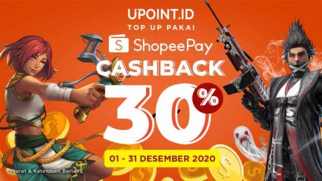 041220051443top-up-game-favoritmu-pakai-shopeepay-dapat-cashback-30.jpg
