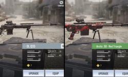 0503200909125-rekomendasi-senjata-paling-sakit-dan-mematikan-di-cod-mobile.jpg