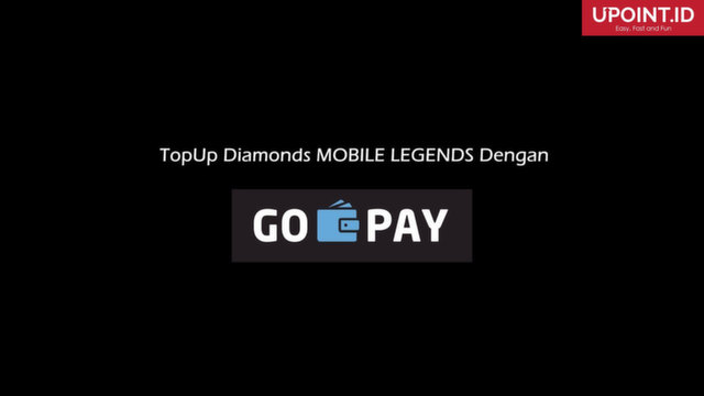 050519125609cara-top-up-mobile-legends-go-pay-paling-mudah.jpg