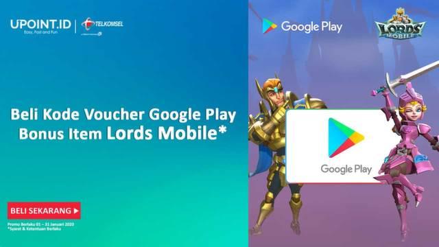 060120044553beli-kode-voucher-google-play-dapatkan-bonus-item-lords-mobile.jpg