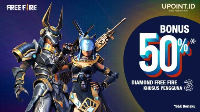 060120045233pakai-tri-bonus-50-diamonds-free-fire.jpg
