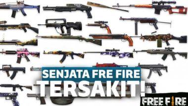0601201004135-senjata-terbaik-free-fire-paling-mematikan-2019.jpg