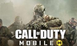 0603200703434-tips-terbaik-untuk-settingan-cod-mobile-ala-pro-player.jpg