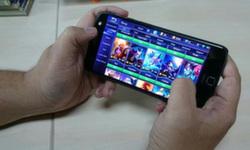 060320123219harus-tahu-rahasia-cara-cepat-menaikkan-level-hero-di-mobile-legends.jpg