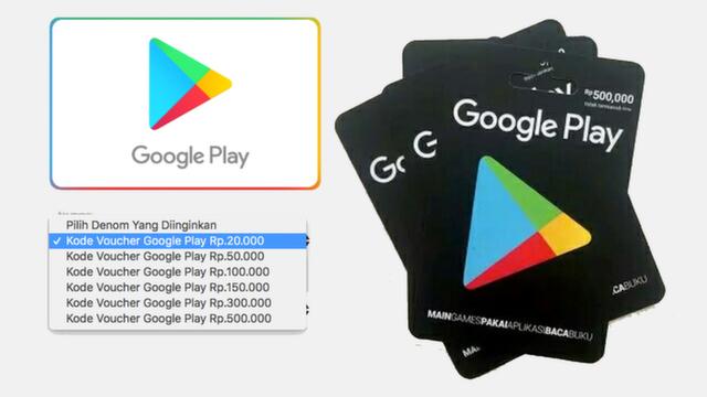 060519120411cara-beli-voucher-google-play-pakai-transfer-bank.jpg