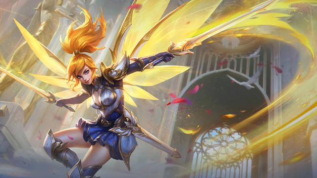 060620115643hanya-dimainkan-player-pro-ini-5-hero-yang-paling-sulit-digunakan-di-mobile-legends.jpg