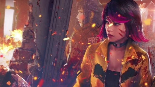 060620120603girls-power-ini-5-karakter-perempuan-terkuat-di-free-fire.jpg