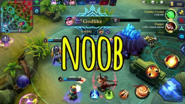 060620121041langsung-blacklist-ini-5-ciri-player-noob-di-mobile-legends.jpg