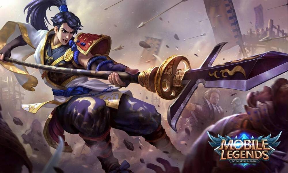 0606201237325-hero-mobile-legends-yang-skillnya-mirip-kamu-pilih-yang-mana.jpeg