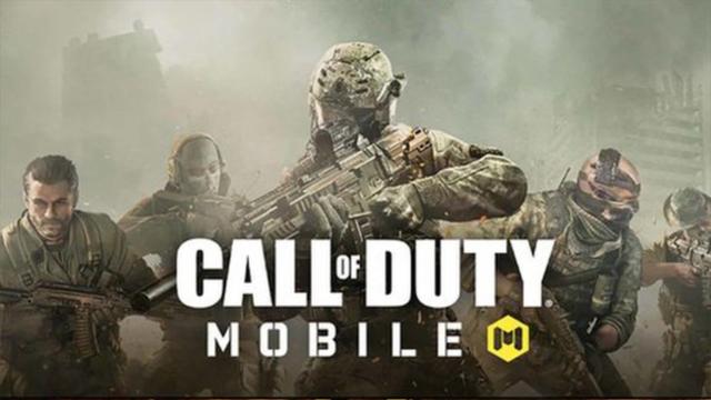 060620123855pemula-wajib-tahu-6-pilihan-kelas-di-call-of-duty-mobile.jpg