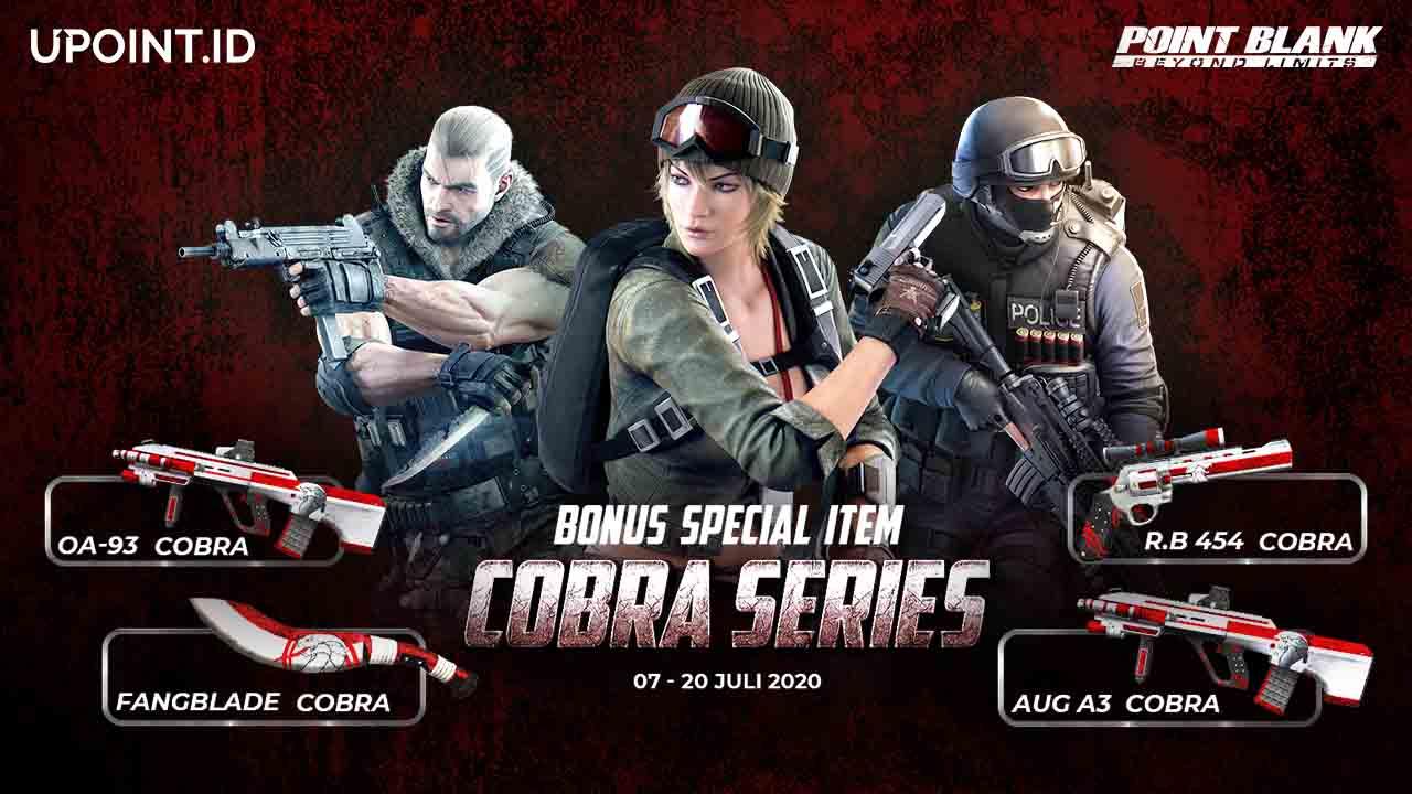 060720014300bonus-spesial-weapon-cobra-series-hanya-top-up-di-upoint.jpg