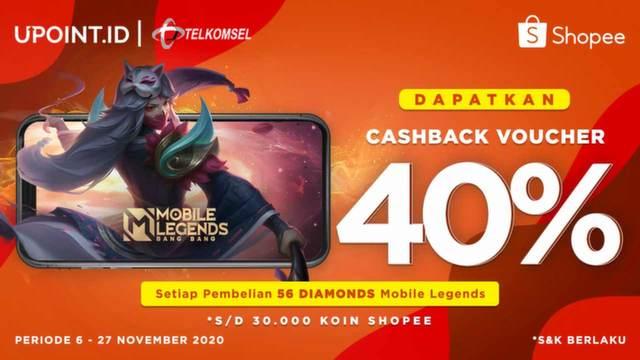 061120113429dapatkan-cashback-shopee-40-hanya-top-up-mobile-legends-di-upoint.jpg