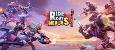 070120060658tips-bermain-ride-out-heroes-untuk-pemula.jpg