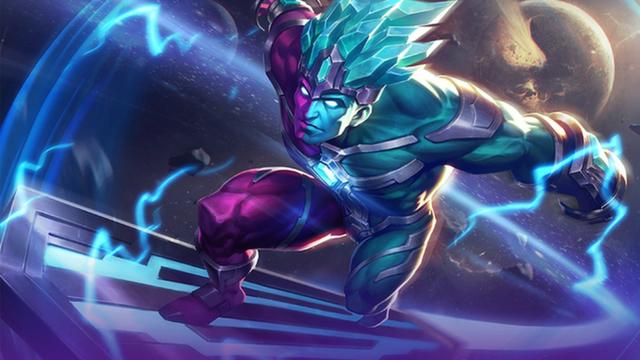 0706200702038-hero-mage-terbaik-mobile-legends-season-16-kamu-sudah-punya.jpg