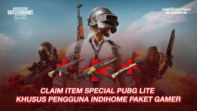 080420112040cobain-main-pubg-lite-pakai-indihome-paket-gamer.jpg
