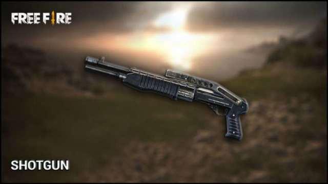 080620035538biar-makin-pro-ini-6-tips-menggunakan-shotgun-di-free-fire.jpg