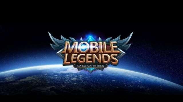 080720084156yuk-mengintip-update-baru-mobile-legends-season-17.jpg