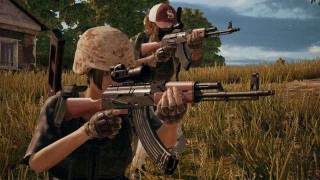 080920084925wajib-tahu-4-senjata-assault-rifles-terbaik-di-pubg-mobile-2020.jpg