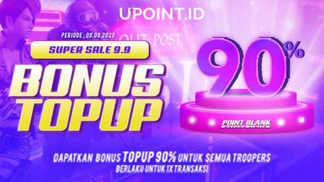 080920090814super-sale-9-9-nikmati-bonus-top-up-pb-cash-90.jpg