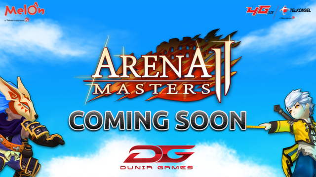 081019114340coming-soon-arena-masters-2.jpg