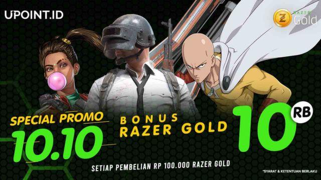 081020032642promo-10-10-beli-voucher-razer-gold-di-upoint-dapat-bonus-10-000.jpg
