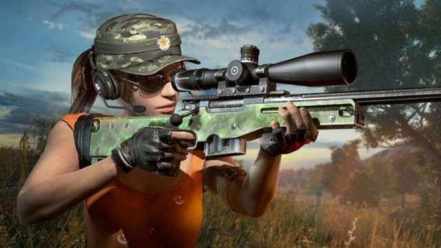 081020102703ini-dia-3-senjata-bolt-action-sniper-rifle-di-pubg-mobile-mana-pilihan-kamu.jpg