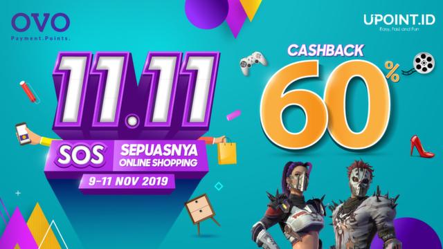 081119024536harbolnas-11-11-top-up-all-game-cashback-60-pakai-ovo.jpg