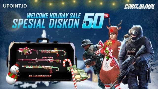 081220020323diskon-50-christmas-series-weapon-point-blank.jpg