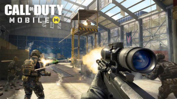 090120050310penting-untuk-gamer-tips-bermain-cod-mobile-di-map-killhouse.jpg