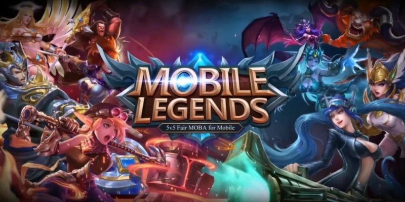 090120051844dijamin-ampuh-5-hero-marksman-tersakit-di-mobile-legends-season-14.jpg